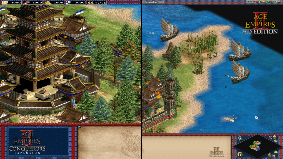 age of empires 2 user patch crack