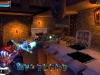 omd-announce-screenshot-03_jpg