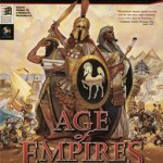 age_of_empires_coverart