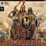 age_of_empires_coverart
