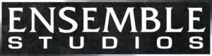 ensemble_studios_logo