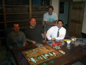 15_ageboardgame
