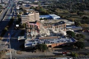 6_demolition