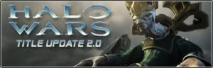halowars-update2-news-item1