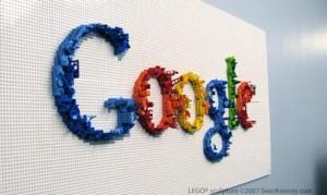 00-Google2[2]