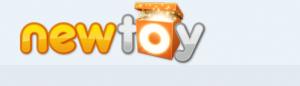 newtoy-logo