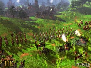 Ensemble_Studios_Age_of_Empires_3[1]