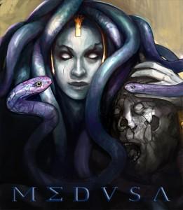 Medusa_Post2[2]