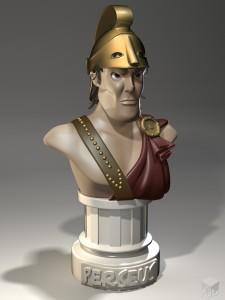 Perseus[2]