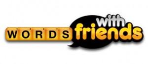 wwf_logo[2]
