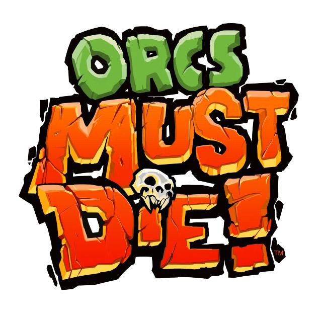 4 ����� �������� Orcs Must Die