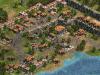greek_city-smaller-1