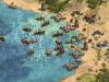 phoenician_harbour-smaller-1