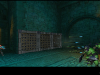 ArrowWallScreen01
