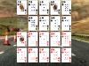 Full Deck Poker 1
