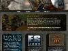 homepage.JPG